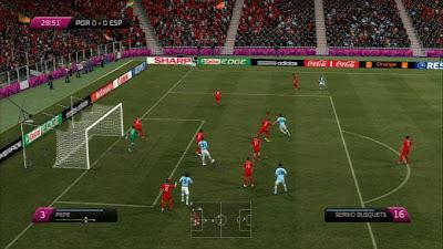 FIFA 12 UEFA Euro 2012 PC Game (3)
