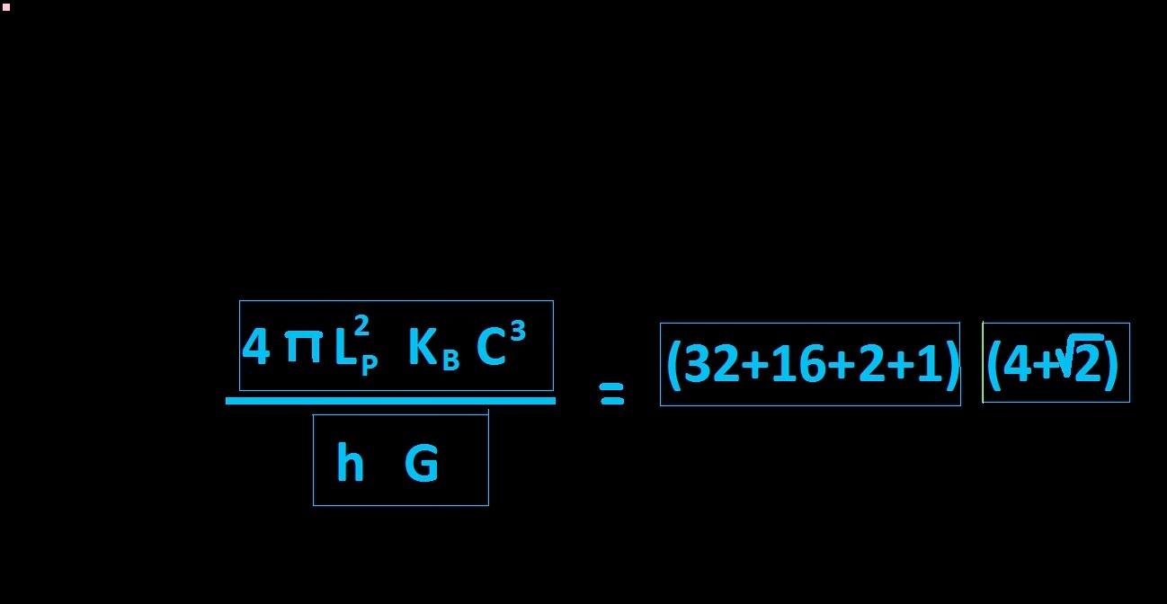 hawking black hole formula - photo #6