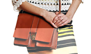 fashion humbel bags