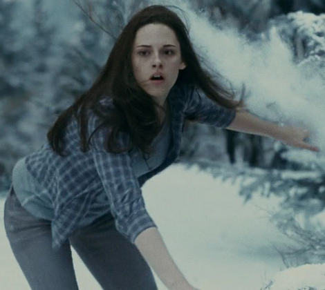 how to get bella swan hair