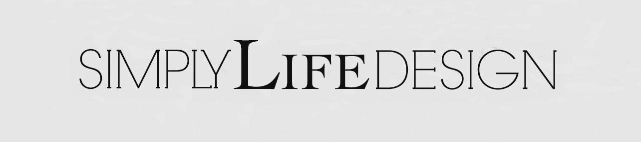 simply life design