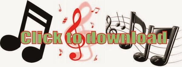 http://k003.kiwi6.com/hotlink/dmv9jqri2f/Dre_mike_-_Mulla_Dance.mp3