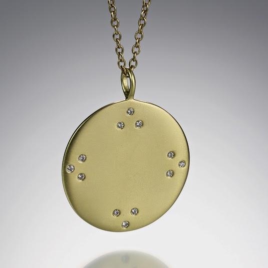 http://quadrumgallery.com/jewelry/product/tibetan-mirror-pendant