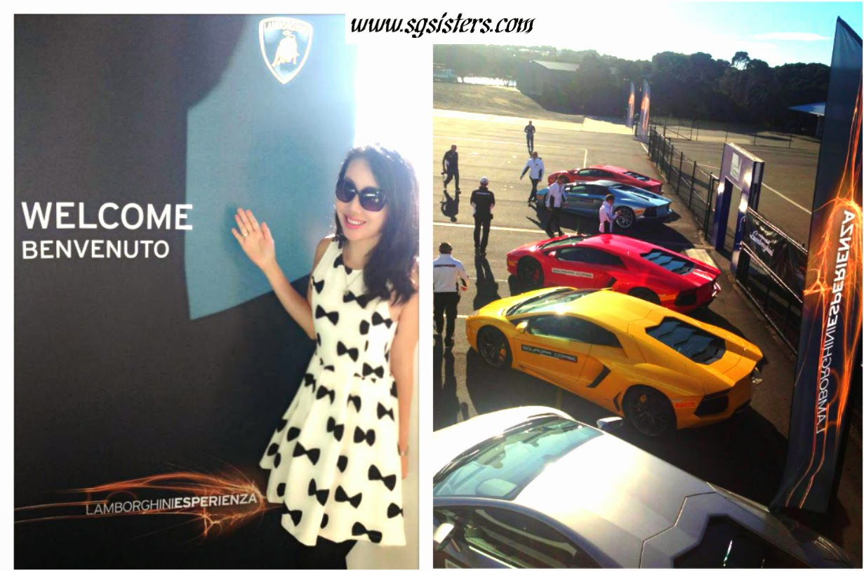 new car release april 2014The Singaporean Sisters  Number 1 Luxury Lifestyle Blog in