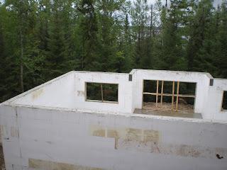 Lake home construction, http://huismanconcepts.com/