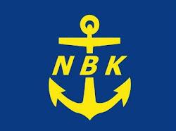 Nusnäs Båtklubb