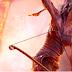Saiba quais edições de Tomb Raider terão legendas em português