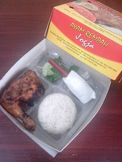Nasi box jogja, catering nasi box jogja, nasi box murahjogja, harga nasi box jogja, nasi box syukuran jogja, menu nasi box jogja,pesanan nasi box jogja, Nasi kotak jogja, nasi kotak di jogja, nasi kotak murahjogja, pesan nasi kotak jogja, menu nasi kotak jogja, harga nasi kotak jogja, paket nasi kotak jogja, nasi kotak murah di jogja, pesan nasi kotak di jogja,