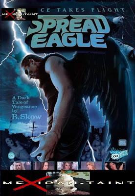 SPREAD.EAGLE.Vivid.XXX.SuperHeros.XXX.DVDRip.XviD-Jiggly