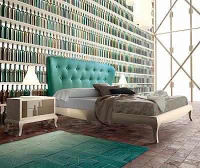 http://www.portobellodeluxe.com/es/product.asp?id=25030&Dormitorio-Moderno-Nite-VIII