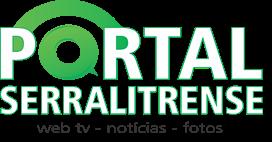 Portal Serralitrense - Serra do Salitre
