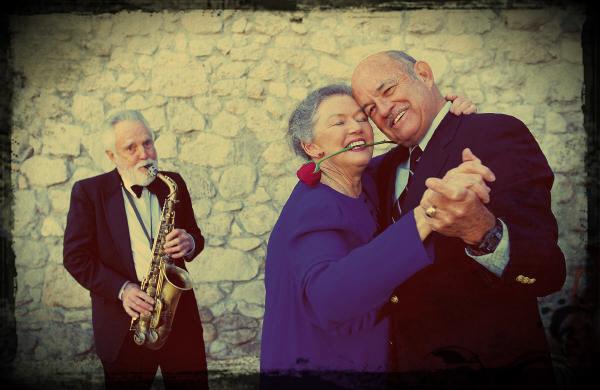 http://3.bp.blogspot.com/-JKpRM0F4lj4/UPAbmWDyKaI/AAAAAAAAJMQ/_vrvzmgRTno/s1600/casal+idoso+tango.jpg