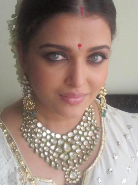 aishwarya rai launch kalyan jewellers store