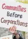 In the Name of Sustainability--A New Community Rights Movement
