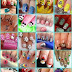 latest Nail Art For youngsters