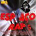Espaço Rap Vol. 5 (2001)