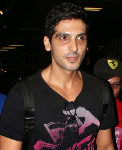 zayed khan here is the list of new movies latest movies by zayedZayed Khan Movies