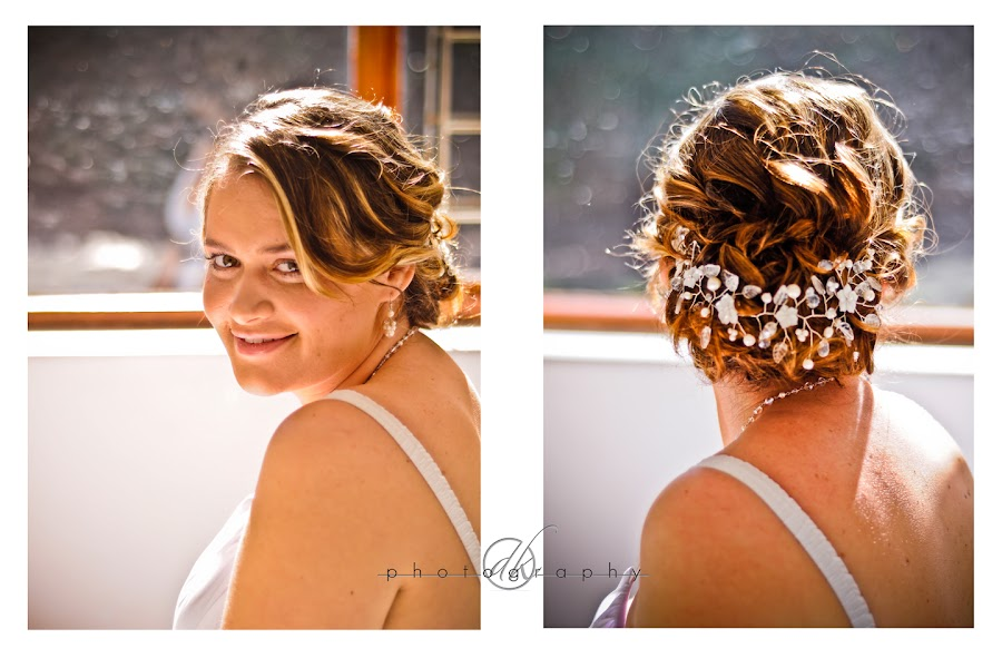 DK Photography S9 Mike & Sue's Wedding in Joostenberg Farm & Winery in Stellenbosch  Cape Town Wedding photographer