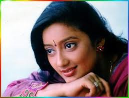 Kanaka Died,Tamil Actress Kanaka Dead Today At Kerala – Breaking News