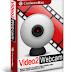 Video2Webcam 3.3.3.8 Full Version Incl Patch & Keygen Free Download