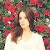 """""""No me concentro en el feminismo, me concentro en el futuro"""", dijo Lana Del Rey."""