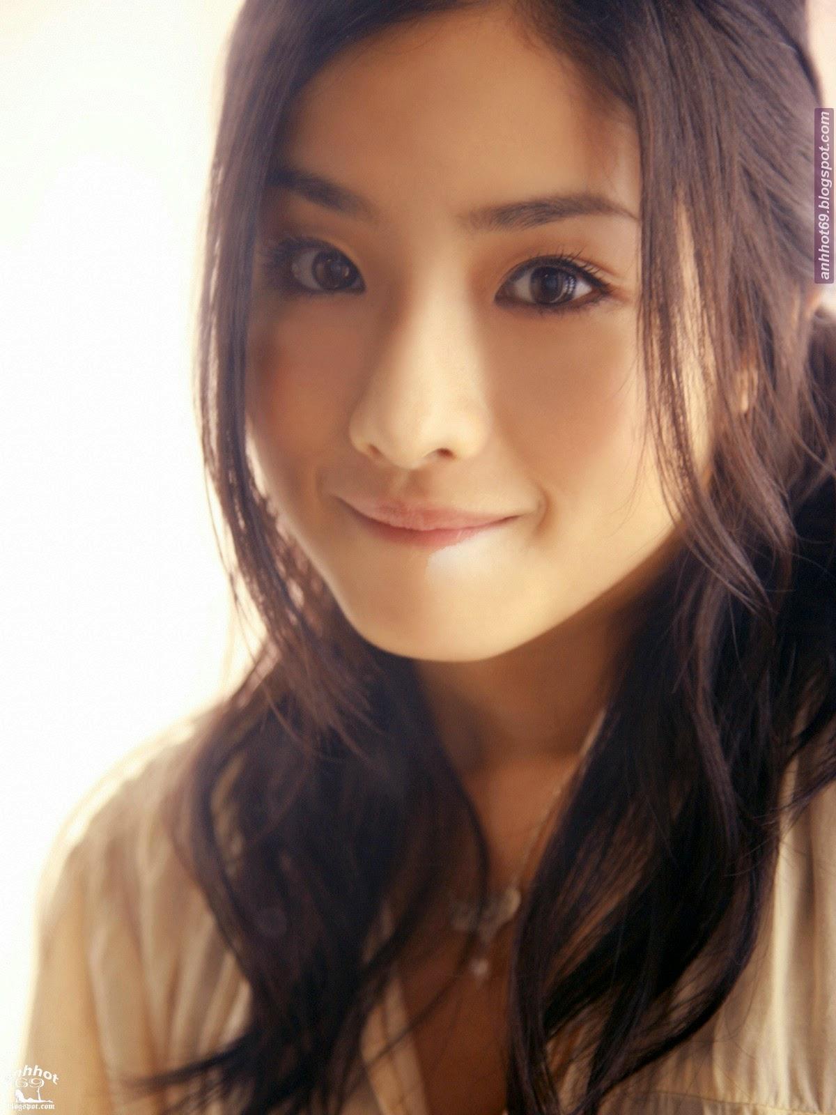 satomi-ishihara-00503956