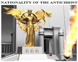 OUR OTHER BLOG FOR MORE PROPHECY ITEMS ON THE ANTICHRIST. JUST CLICK THE IMAGE BELOW.