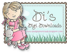 Di's Digi Downloads