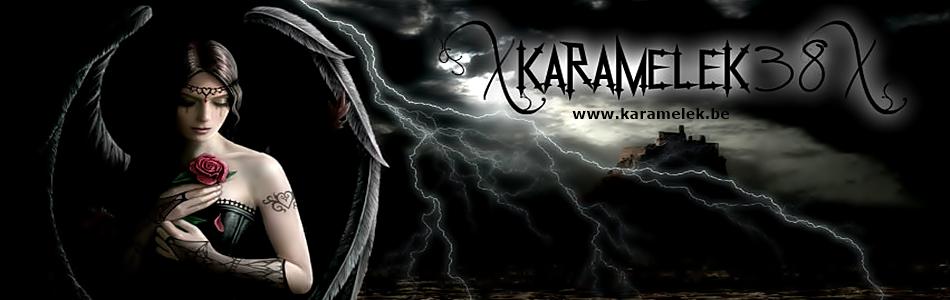 XKaRaMeLeK38X | Her Telden Etkileyici Sözler