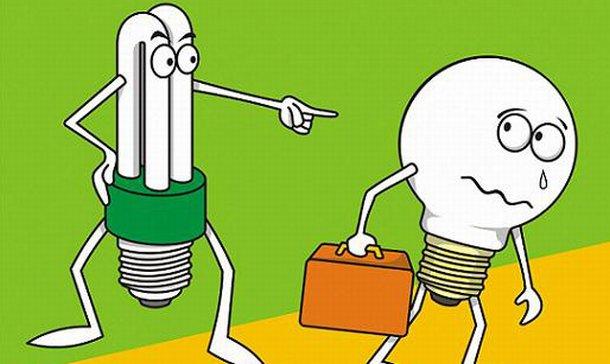 Cuidando la energ a electrica c mo ahorrar energ a for Ahorrar calefaccion electrica