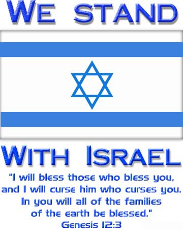 a description of the hebrew nation of israel which is known as the chosen people Later this country was known as the kingdom of israel and, after the death of king  the hebrews believed that they were god's chosen people and that the.