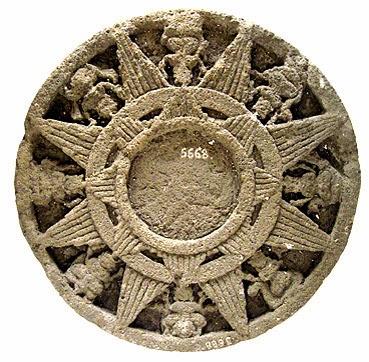 Logo Kerajaan majapahit