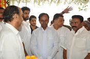 Celebs Pay Homage to Rama Naidu-thumbnail-95