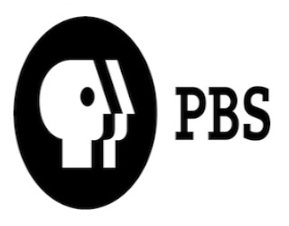 PBS Roku Channel - Full Episodes