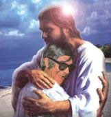 Chico e Jesus