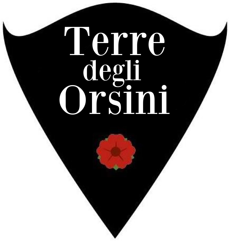 Terre degli Orsini
