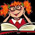 Tres recomendaciones para animar a la lectura