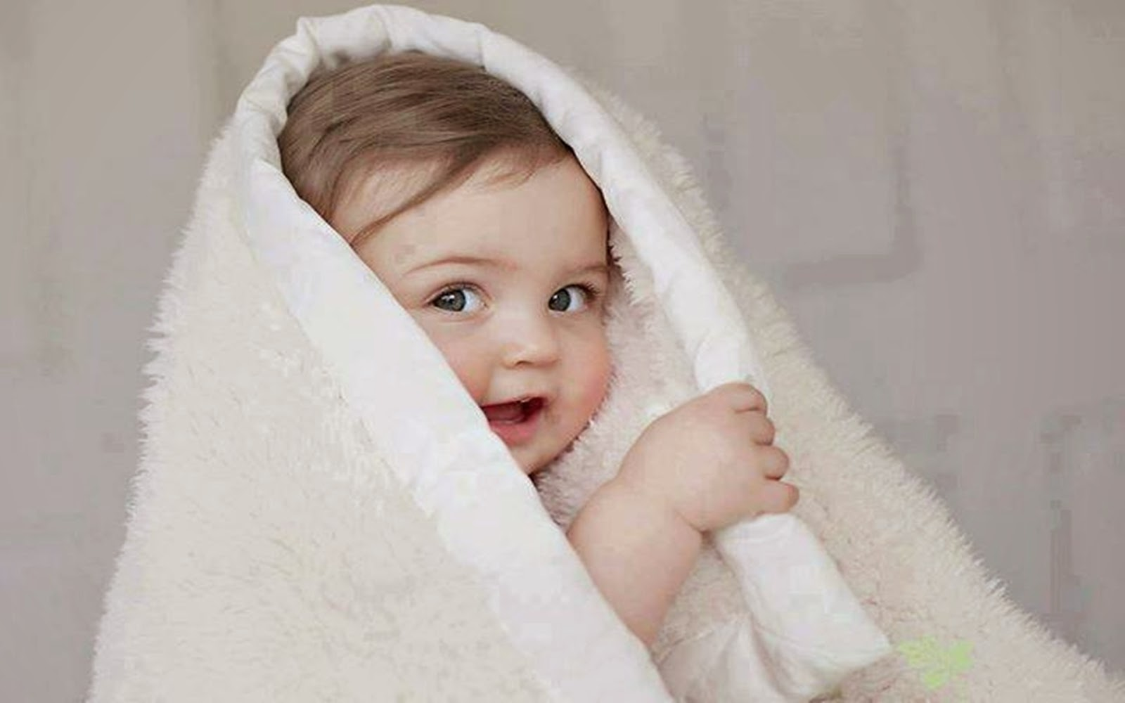World Cutest Baby wallpapers 2014 ~ Charming collection of Photos ...