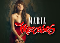 Watch Maria Mercedes Pinoy TV Show Free Online
