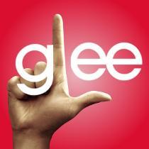 Đội Hát Trung Học 1 - Glee Season 1