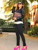 http://www.stylishbynature.com/2014/01/fashion-how-to-wear-sequins-casually.html