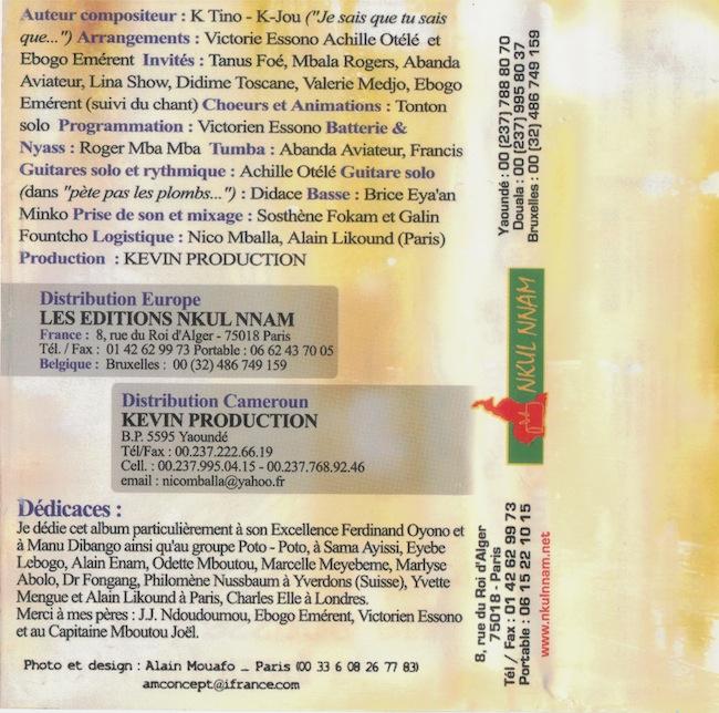 Golden Sounds Casque Colonial: Vol. 2
