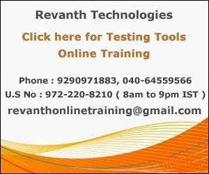 Computer software Testing Guarantees the Software Meets the Requirement of The Client