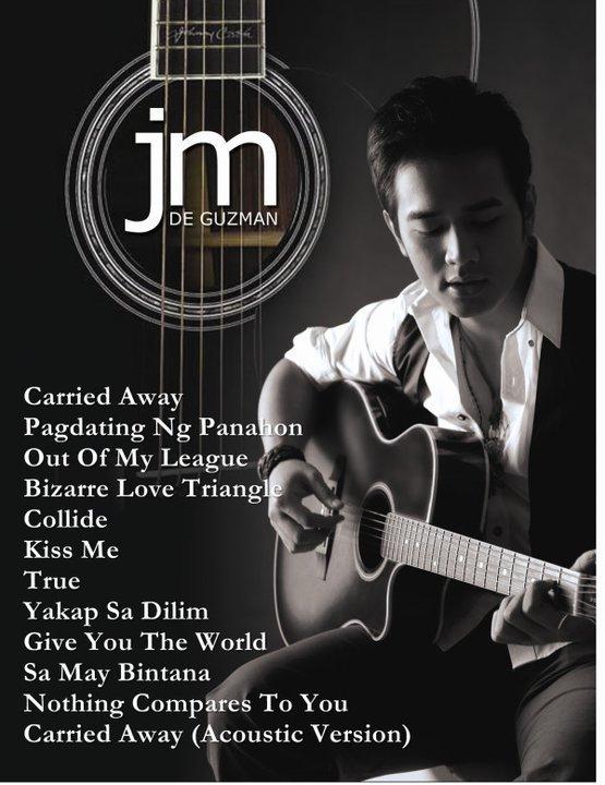 jm+de+guzman+album.jpg