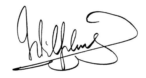 the signature of all things pdf