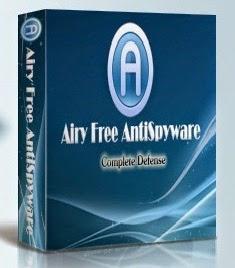 http://2.bp.blogspot.com/-eBiPBKW0Pkg/UhKH2f9OnkI/AAAAAAAAKbc/li32fwbmU0s/s1600/Airy+Free+AntiSpyware.jpg