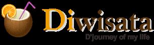 Diwisata | Wisata Indonesia | Wisata Alam | Wisata Kuliner | Wirawisata