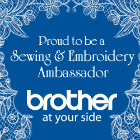 http://www.brother-usa.com/homesewing/#.VOc3QC4g8uN