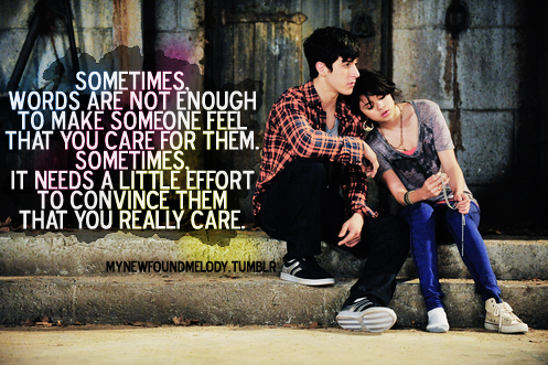 Love Quotes Tumblr For Couples : couple love quotes couples in love quotes true love quotes love ...