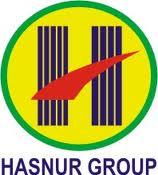 Lowongan Kerja Hasnur Group Career Terbaru 2012